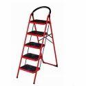 Steel Household Ladder