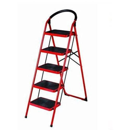 Steel Household Ladder