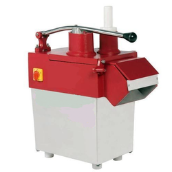 Commercial Vegetable Cutter