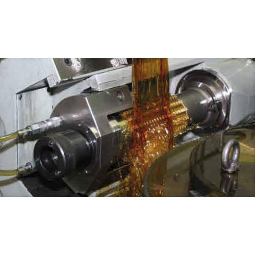 Soluble Cutting Oil, Packaging Type: Can
