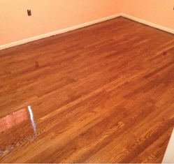 Dynamic Wooden Flooring Services
