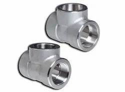 Inconel Cross