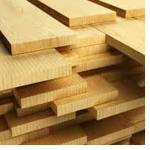 rubber wood plank at rs 4000 piece rubber wood planks id