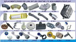 Humidification Plant Spares