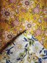 Shibori Tye N Dye Dyed Fabric