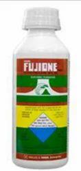 Fujione Fungicides