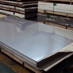 ASTM 353 MA or S35315 Stainless Steel Sheets