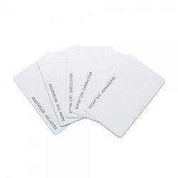 RF ID Cards