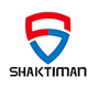 SHAKTIMAN EQUIPMENTS PRIVATE LIMITED