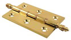 Brass Bearing Door Fittings