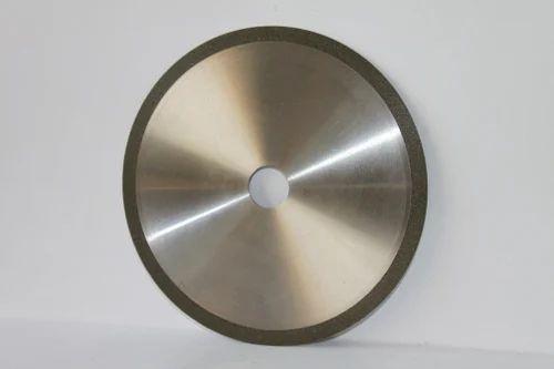 Diamond Cut Off Wheels