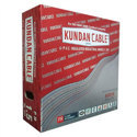 Kundan Electric Wire