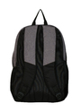 Infinit Wildcraft Lightweight Black Color School Bag