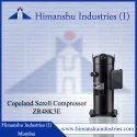Copeland Scroll Compressor ZR48K3E