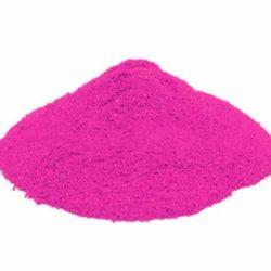 Disperse Cyanine Pink Cy Dyes