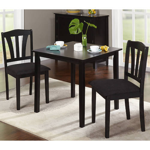 Wooden 2 Seater Dining Table Set Rs 16000 Set Balaji Furniture