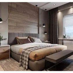 Modular Beds Service