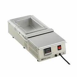 POT-200C Solder Pot