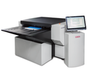CRON Commercial & News Paper CTP Systems