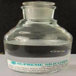 Phenyl Methyl Silicone
