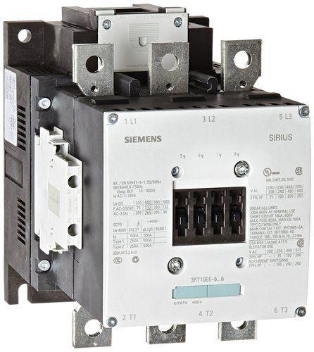 Siemens Air Conditioner Coil