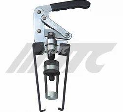 JTC Overhead Valve Spring Compressor JTC-1430