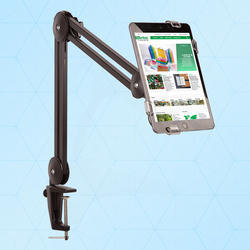 X-Tend Swing Arm For Tablet - 570027