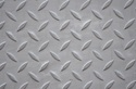 Chequered Plate, Thickness: 3-4 Mm