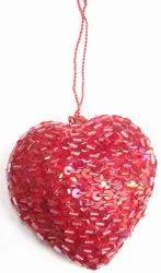 Divine Christmas Ornament