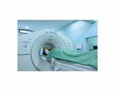 Molecular Imaging Services