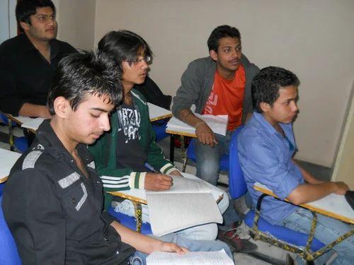 Foreign Language Training in Jaipur, Johari Bazar by Ala