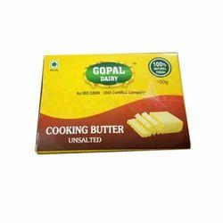500g Cooking Butter