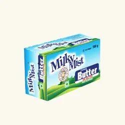 Milky Mist Butter