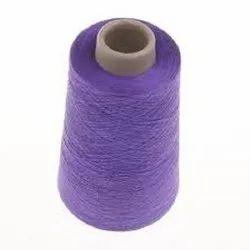 90 Violet Acid Dyes