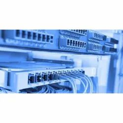 Wired Networking Service