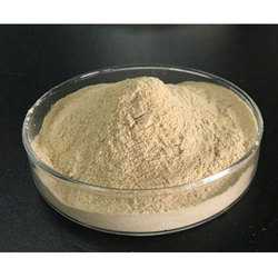 Poultry Feed Enzyme