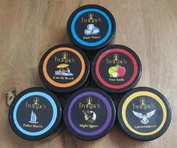 Event Shisha Flavour EL INAYAH Hookah Flavours for Shisha Lovers around the world