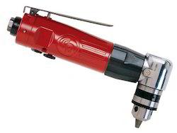 CP879 - Angle Drill