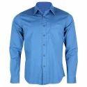 Corporate Formal Shirt