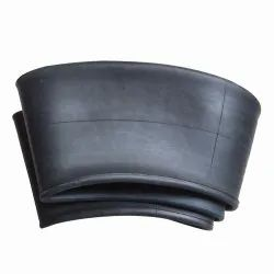 Aadhitech Rubber Motorcycle Tubes, Packaging Type: Packet