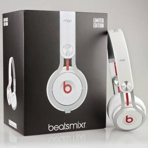 87b9077fa34 Wireless With Microphone Beats Mixr Head Phone, Rs 4300 /piece   ID ...