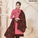Cotton Online Salwar Suit