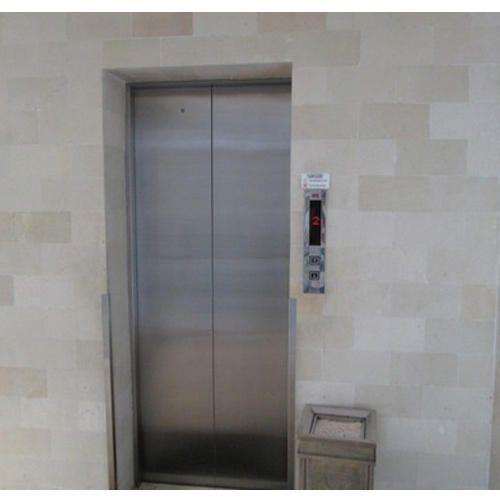 Telescopic Elevator Door & Telescopic Elevator Door Lift Doors - Sigmatech Escalator And ... Pezcame.Com