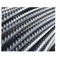 Kamdhenu TMT Steel Bars