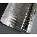Heat Reflective Insulation Sheet