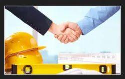 Contractors Selection Service