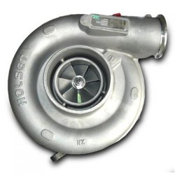 Holset Turbo  P/n - 3598925 & 3598926