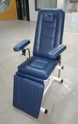 Three Fold Blood Donor Chair