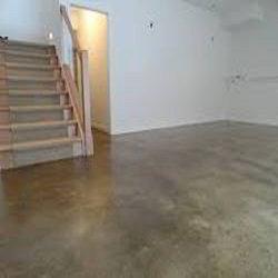 Concrete Floor for Basements