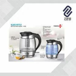 Promotional  Electric Kettle